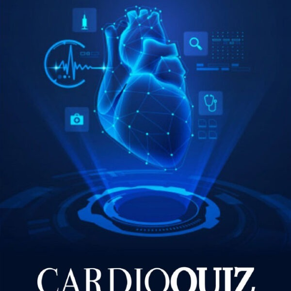 CARDIOQUIZ by Facebook tiparit