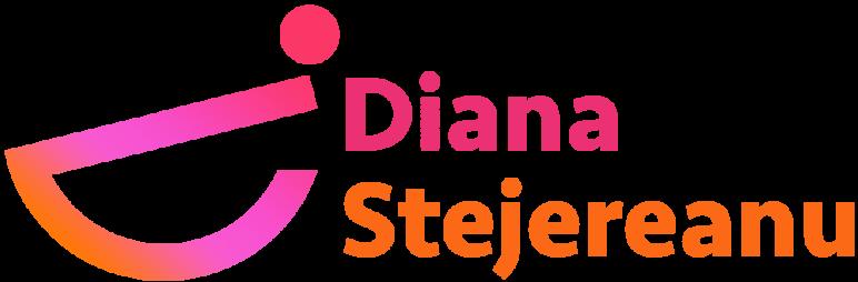 Diana Stejereanu